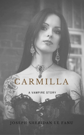 carmilla cover 1.jpg