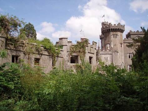 charleville-castle-county-offaly_e122f530-eccb-4aeb-929d-724f8f30d183