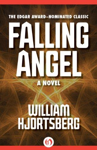 falling-angel