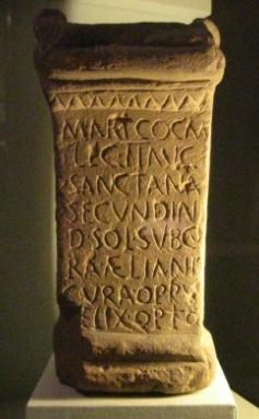 cocidius-altar-tullie-for-web