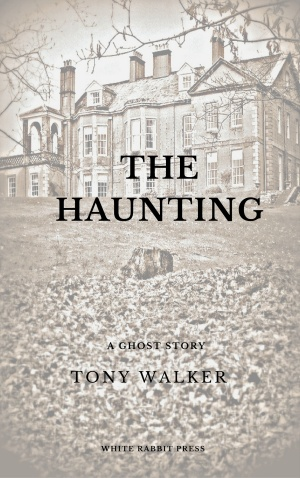 the_haunting_cover