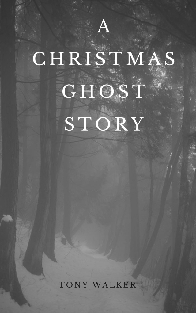 christmas ghost story cover.jpg